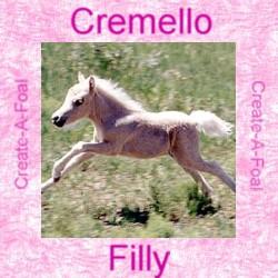 cremellofilly